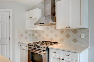 Photo 9: 572 Cougar Ridge Drive SW in Calgary: Cougar Ridge Detached for sale : MLS®# A1143842