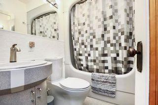 Photo 21: 27 Rosewarne Avenue in Winnipeg: St Vital Residential for sale (2C)  : MLS®# 202122822