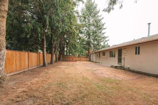 Photo 23: 6241 175A Street in Surrey: Cloverdale BC House for sale (Cloverdale)  : MLS®# R2611596