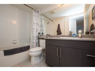 "Photo 20: 302 8915 202 Street in Langley: Walnut Grove Condo for sale in ""Hawthorne"" : MLS®# R2597189"