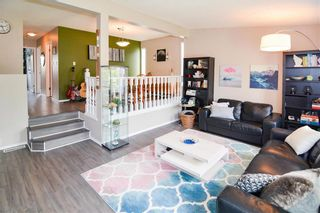 Photo 6: 199 Leahcrest Crescent in Winnipeg: Maples Residential for sale (4H)  : MLS®# 202114158