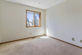 Photo 35: 210 EDGEPARK Way NW in Calgary: Edgemont Detached for sale : MLS®# C4195911