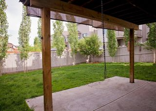 Photo 42: 232 CIMARRON Drive: Okotoks House for sale : MLS®# C4116292
