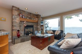Photo 32: 3671 Dolphin Dr in : PQ Nanoose House for sale (Parksville/Qualicum)  : MLS®# 871132