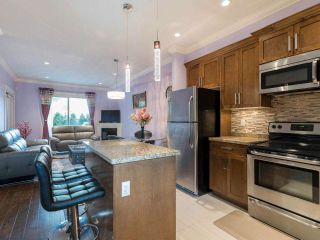 """Photo 6: 103 7159 STRIDE Avenue in Burnaby: Edmonds BE Townhouse for sale in """"The Sage"""" (Burnaby East)  : MLS®# R2573023"""