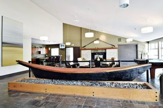 """Photo 21: 205 660 NOOTKA Way in Port Moody: Port Moody Centre Condo for sale in """"Nahanni"""" : MLS®# R2621346"""