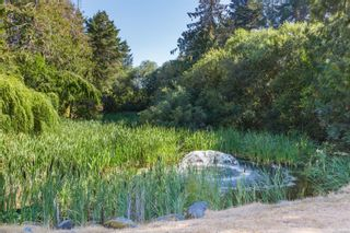 Photo 45: 129 Rockcliffe Pl in : La Thetis Heights House for sale (Langford)  : MLS®# 875465