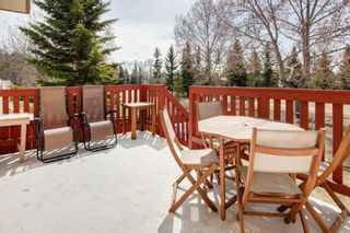 Photo 28: 3 Maple Way SE: Airdrie Detached for sale : MLS®# A1100248