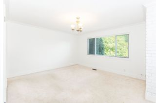 Photo 18: 3785 REGENT Avenue in North Vancouver: Upper Lonsdale House for sale : MLS®# R2617648