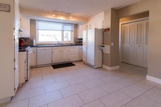 Photo 11: 132 Silver Springs Green NW in Calgary: Silver Springs Detached for sale : MLS®# A1082395