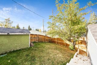Photo 24: 2628 106 Avenue SW in Calgary: Cedarbrae Detached for sale : MLS®# A1153154