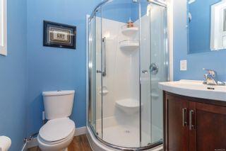 Photo 11: 1268/1270 Walnut St in : Vi Fernwood Full Duplex for sale (Victoria)  : MLS®# 865774