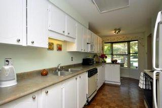 Photo 2: 4164 Stonemason Crest in Mississauga: Erin Mills House (2-Storey) for sale : MLS®# W2415997
