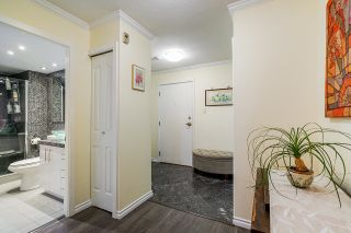 """Photo 13: 1205 1245 QUAYSIDE Drive in New Westminster: Quay Condo for sale in """"Riveria"""" : MLS®# R2617144"""