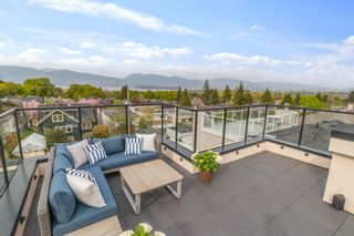 Photo 35: 3739 W 24TH Avenue in Vancouver: Dunbar House for sale (Vancouver West)  : MLS®# R2573039
