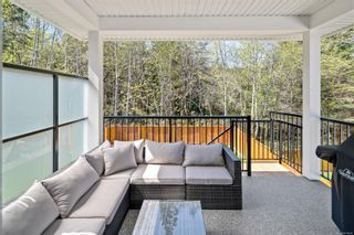 Photo 16: 2520 West Trail Crt in : Sk Broomhill House for sale (Sooke)  : MLS®# 875824