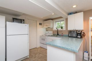 Photo 22: 875 Daffodil Ave in : SW Marigold House for sale (Saanich West)  : MLS®# 877344