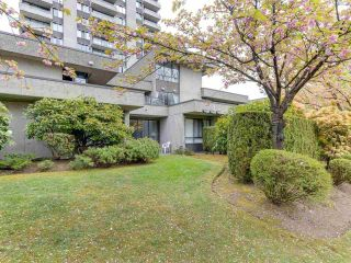 """Photo 26: T6905 3980 CARRIGAN Court in Burnaby: Government Road Townhouse for sale in """"DISCOVERY PLACE"""" (Burnaby North)  : MLS®# R2575150"""