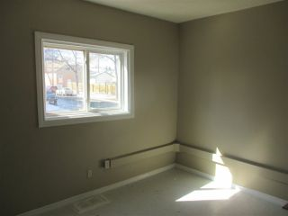 Photo 7: 11119 94 Street in Edmonton: Zone 05 House for sale : MLS®# E4238883