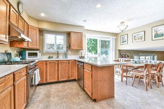 "Photo 5: 11054 BRIDLINGTON Drive in Delta: Nordel House for sale in ""Royal York"" (N. Delta)  : MLS®# R2324051"