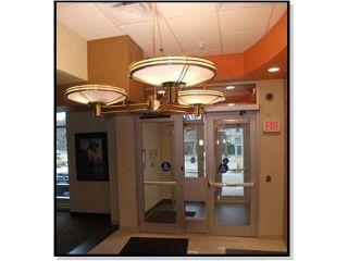Photo 18: 229 Wellington Crescent in WINNIPEG: Fort Rouge / Crescentwood / Riverview Condominium for sale (South Winnipeg)  : MLS®# 1105973