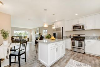 Photo 10: CHULA VISTA House for sale : 3 bedrooms : 559 James St.