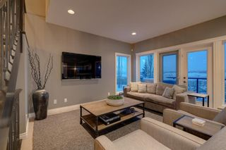Photo 8: 184 Valley Creek Road NW in Calgary: Valley Ridge Detached for sale : MLS®# A1066954