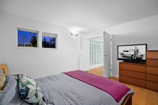 Photo 25: 2548 WESTHILL Close in West Vancouver: Westhill House for sale : MLS®# R2558784