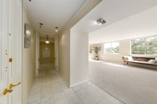 """Photo 3: 800 1685 W 14TH Avenue in Vancouver: Fairview VW Condo for sale in """"TOWN VILLA"""" (Vancouver West)  : MLS®# R2488518"""