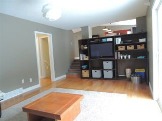Photo 17: 2650 INGALA Place in Prince George: Ingala House for sale (PG City North (Zone 73))  : MLS®# R2220348