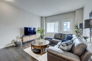 Photo 6: 508 NOLAN HILL Boulevard NW in Calgary: Nolan Hill Row/Townhouse for sale : MLS®# C4300883