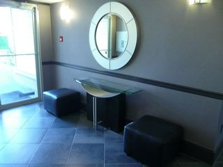 """Photo 21: 203 910 W 8TH Avenue in Vancouver: Fairview VW Condo for sale in """"THE RHAPSODY"""" (Vancouver West)  : MLS®# V765056"""