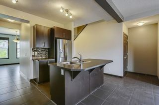 Photo 11: 1303 NEW BRIGHTON Drive SE in Calgary: New Brighton House for sale : MLS®# C4137710