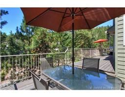Photo 3: 783 Cassiar Court in Kelowna: Residential Detached for sale : MLS®# 10050964
