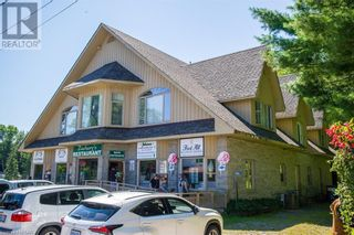 Photo 3: 1066 MAIN Street E in Dorset: Other for sale : MLS®# 235255
