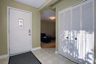 Photo 23: 915 4 Street NE in Calgary: Renfrew Detached for sale : MLS®# A1142929