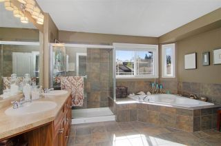 """Photo 14: 13155 239B Street in Maple Ridge: Silver Valley House for sale in """"SILVER HEIGHTS"""" : MLS®# R2163611"""