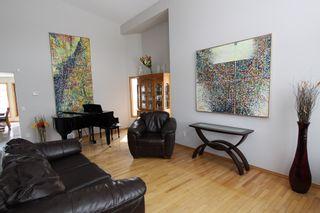 Photo 5: 224 Orchard Hill Road in Winnipeg: Royalwood Single Family Detached for sale (Winnipeg area)  : MLS®# 1406454
