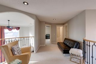 Photo 24: 23 Evergreen Rise SW in Calgary: Evergreen Detached for sale : MLS®# A1085175