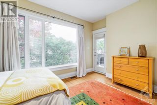 Photo 17: 292 FIRST AVENUE in Ottawa: House for sale : MLS®# 1265827