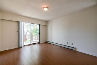 Photo 21: 3442 E 4TH Avenue in Vancouver: Renfrew VE House for sale (Vancouver East)  : MLS®# R2581450