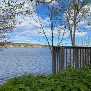 Photo 2: Vacant Land Highway 331 in West Lahave: 405-Lunenburg County Vacant Land for sale (South Shore)  : MLS®# 202111160