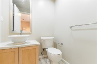 """Photo 12: 402 6823 STATION HILL Drive in Burnaby: South Slope Condo for sale in """"BELVEDERE"""" (Burnaby South)  : MLS®# R2509320"""