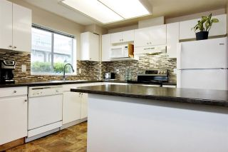 """Photo 6: 135 3080 TOWNLINE Road in Abbotsford: Abbotsford West Townhouse for sale in """"The Gables"""" : MLS®# R2557109"""