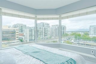 Photo 13: 402 8081 WESTMINSTER Highway in Richmond: Brighouse Condo for sale : MLS®# R2587360