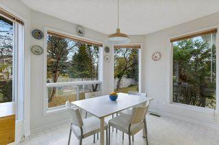 Photo 15: 147 RHATIGAN Road E in Edmonton: Zone 14 House for sale : MLS®# E4218545