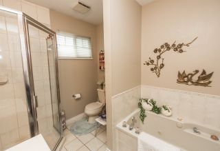 Photo 13: 19 8551 GENERAL CURRIE ROAD in Richmond: Brighouse South Townhouse for sale : MLS®# R2051652