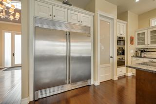 Photo 9: 9012 16 Avenue in Edmonton: Zone 53 House for sale : MLS®# E4255809