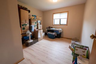 Photo 27: 68 Center Street: Rural Wetaskiwin County House for sale : MLS®# E4249222