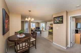Photo 5: 512 11325 83 Street in Edmonton: Zone 05 Condo for sale : MLS®# E4245671